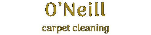 O'Neill Carpet Cleaning